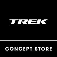 Cycles Matagne à Aywaille Remouchamps, premier Trek Concept Store de Belgique